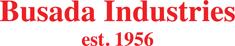 Busada Industries, Inc.
